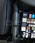 2014 Vw Jetta Fuse Box Diagram