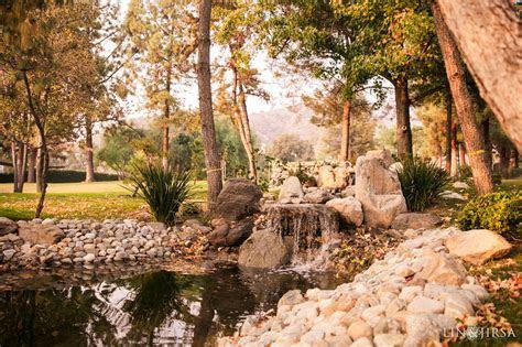 Brand Park Glendale Wedding   Tori & Brett