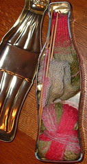 Lindsey's knitting2