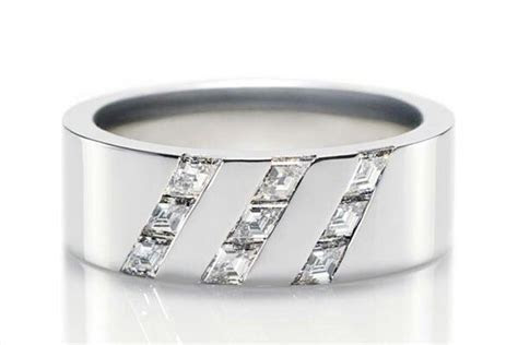 Harry Winston ring men's wedding ring   Men's Wedding