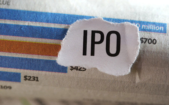 Top 10 IPOs on the ASX in 2018