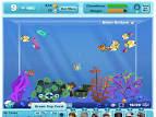 Download Happy Aquarium Free   Fileplaza