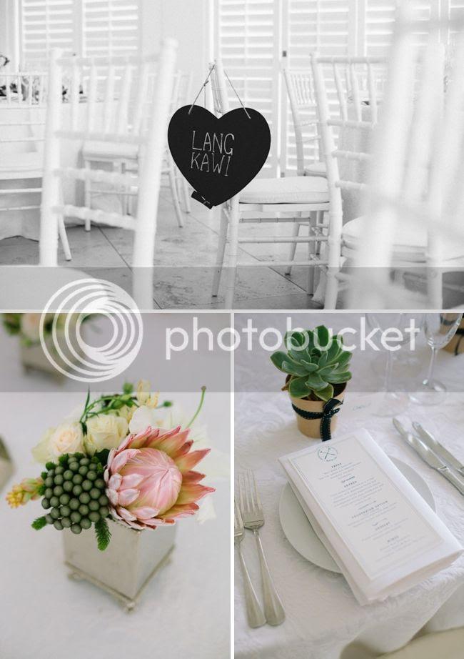http://i892.photobucket.com/albums/ac125/lovemademedoit/welovepictures/ValDeVie_Wedding_002.jpg?t=1338384122