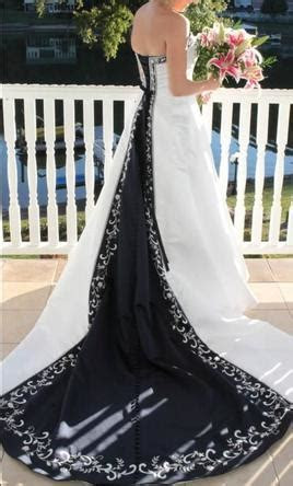 Alfred Angelo 1516, $300 Size: 10   Used Wedding Dresses
