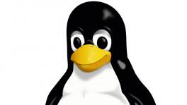 25 Jahre Linux: Das Jedermann-Betriebssystem