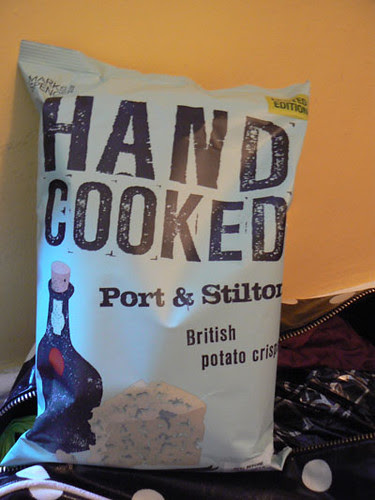 port and stilton crisps.jpg