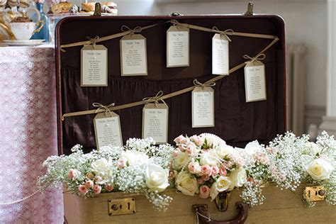 Vintage wedding ideas from Manchester Art Gallery ? The