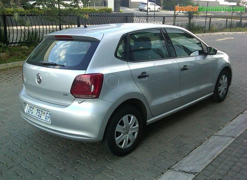 Cars For Sale Gumtree Cape Town Blog Otomotif Keren