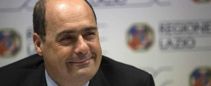 Mafia capitale, Zingaretti denuncia Buzzi. Ma al processo non risponde ai giudici