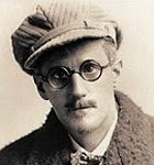 James Joyce (1892-1941)