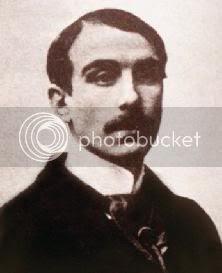 António Nobre