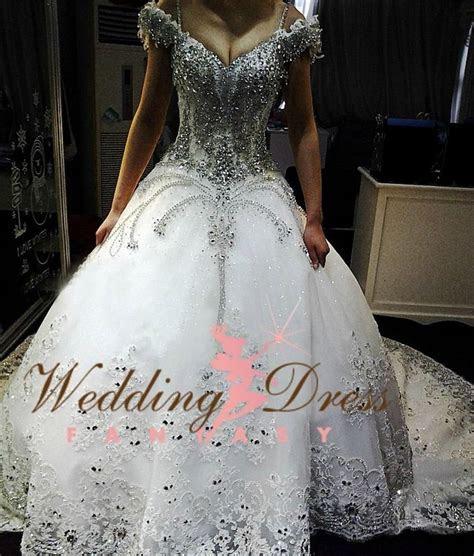 gypsy wedding dresses gypsy wedding dress  irish
