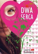 Dwa serca - Laura Summers