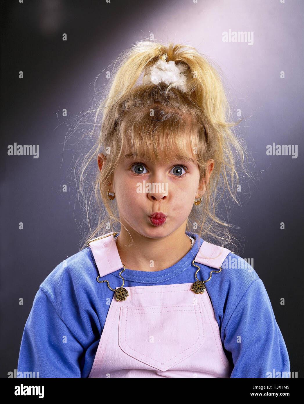 Frisuren Kinder Haare Frisur Kamm Kind Kämmen Mädchen Mädchen Kinder