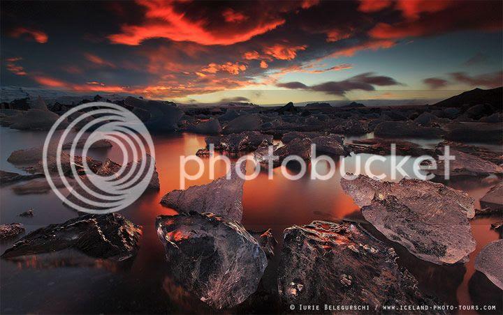 photo Iurie-Belegurschi-3_zpsc2fecec0.jpg