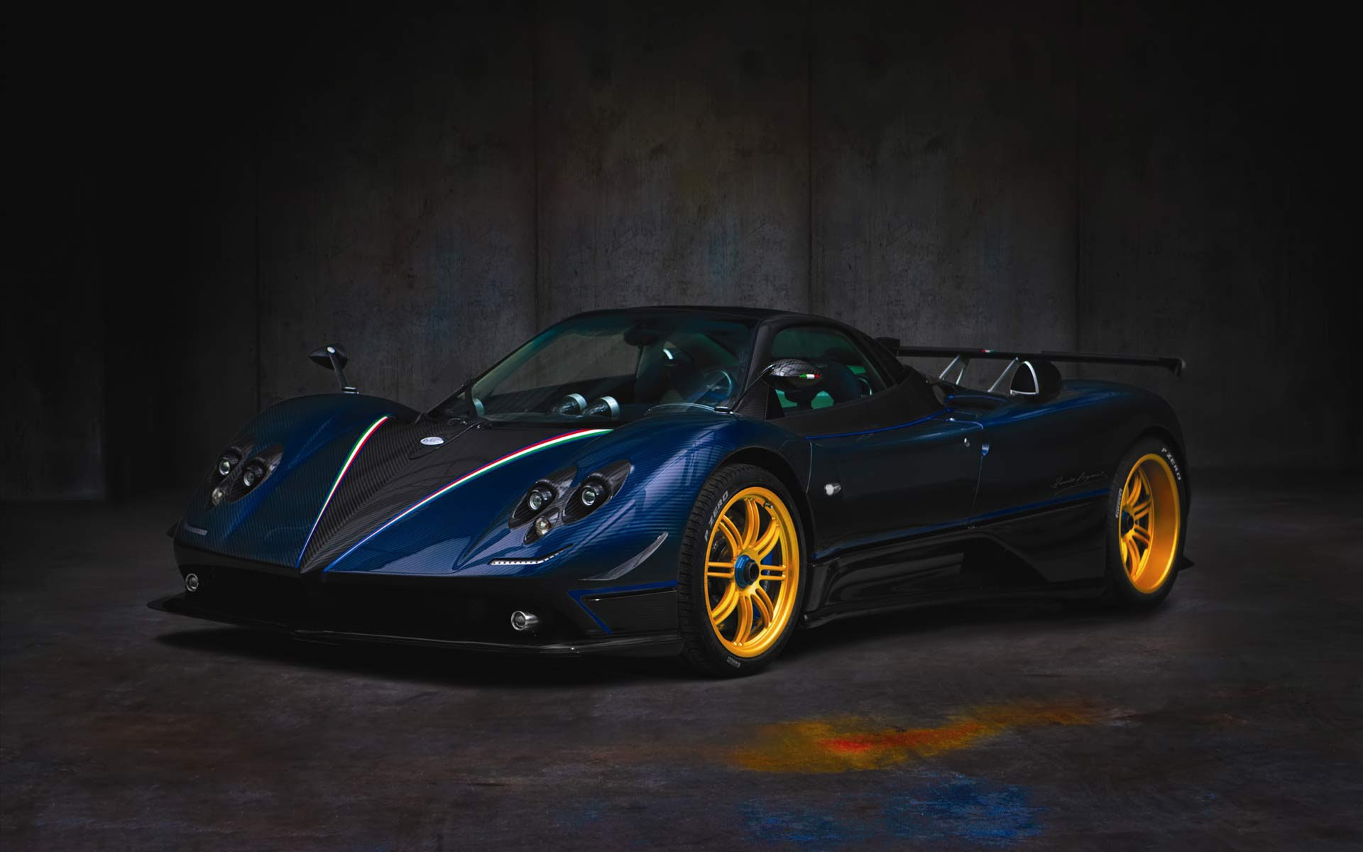 Supercars Wallpapers HD Group 83 Tes Blog
