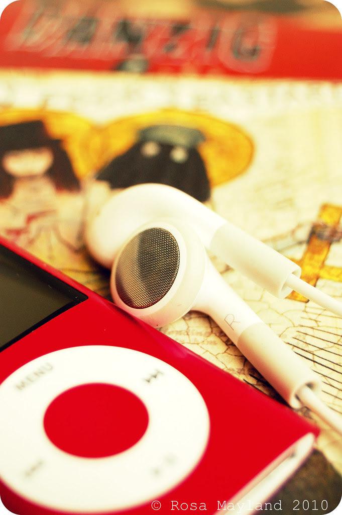 Music Love 1 bis