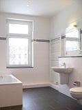 Bathroom Koenni 20