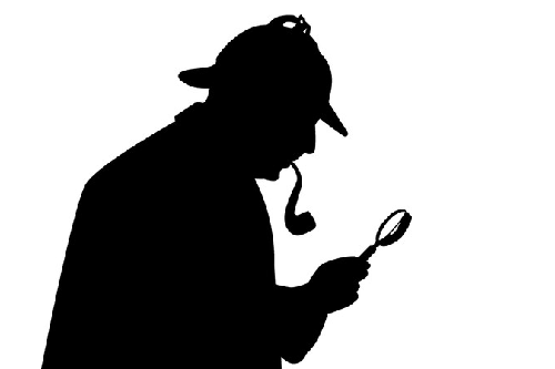 あのころの Nhkシャーロックホームズ130周年特番に名探偵