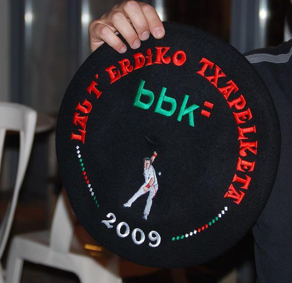 2009ko-udatik-harat 0340