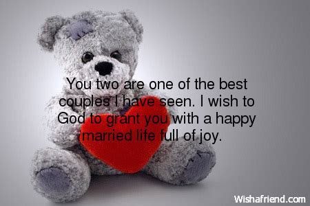 WEDDING WISHES QUOTES FOR BEST FRIEND image quotes at