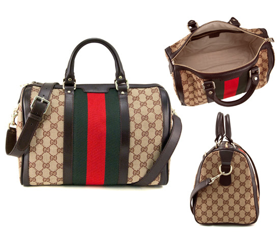 Handbag Gucci Original Handbags 2018