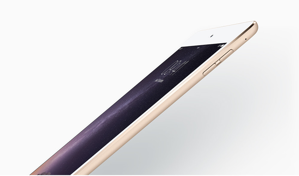 ipad-air-2-design
