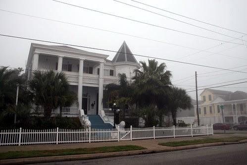 the john gross house