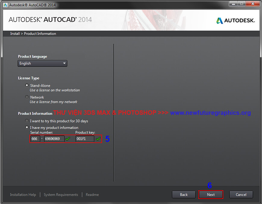 autocad 2013 full crack 64bit vn-zoom