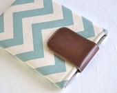 iPad mini cover, Chevron iPad Mini Cover, iPad Mini Sleeve