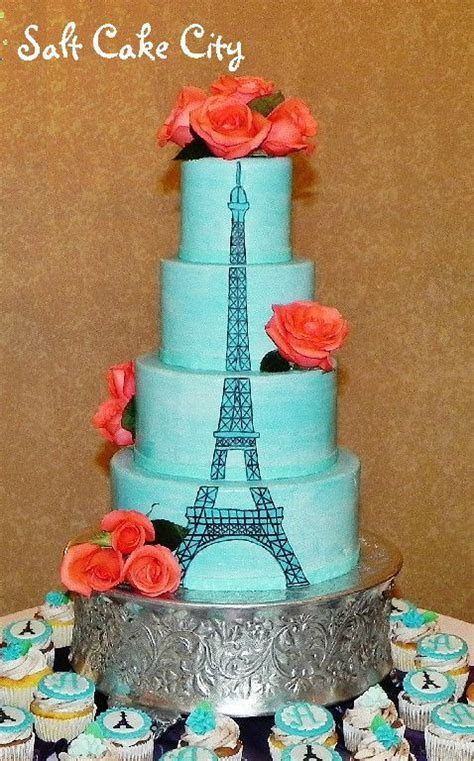 15 best images about Cake Paris on Pinterest   Cake