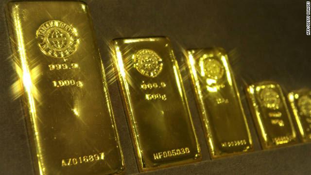 Dubai revela la razón de oro para bajar de peso
