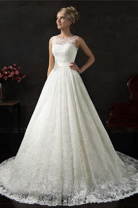 September Wedding Dresses Best Seller Wedding Dress Review