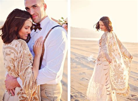 Pure Romance (Styled Bridal Session)   Arina B. Photography