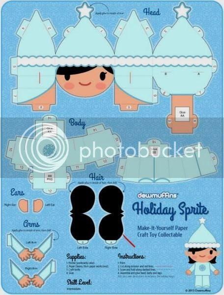 photo winter.sprite.paper.doll.via.papermau.002_zpskqhj3v6v.jpg