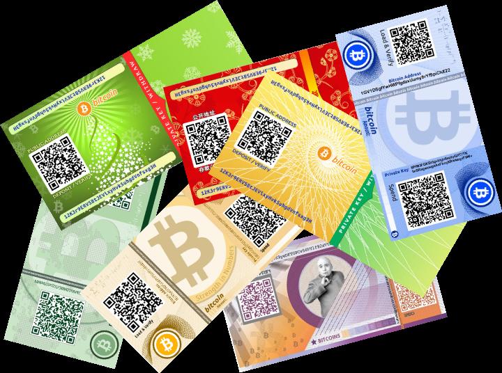 buy bitcoin with bank card