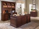 Modular Home Office Furniture Collections | Homes Gallery