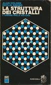 La struttura dei cristalli