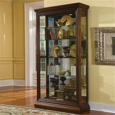 Home, Furniture and Entryway furniture on Pinterest