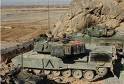 Leopard Tank, Afghanistan, Canada, Canadian Forces, CF, Freemasons, freemason, Freemasonry