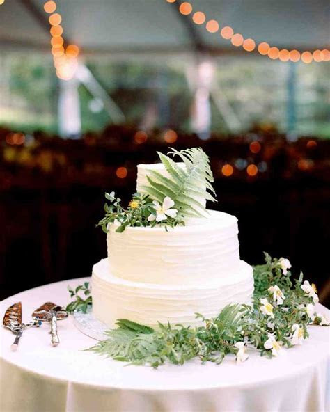 1665 best Wedding Cake Ideas images on Pinterest