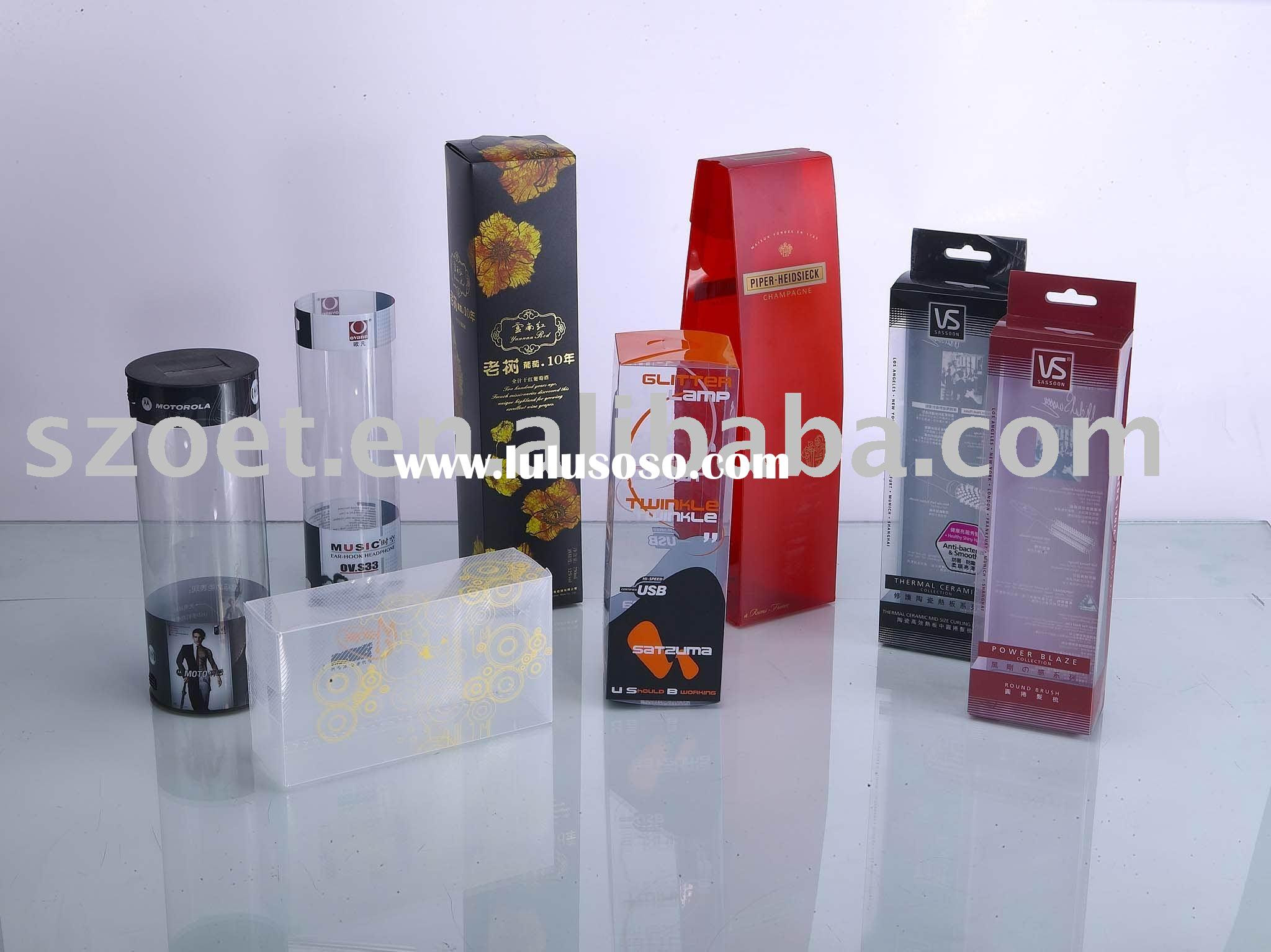 plastic household products malaysia, plastic household products
