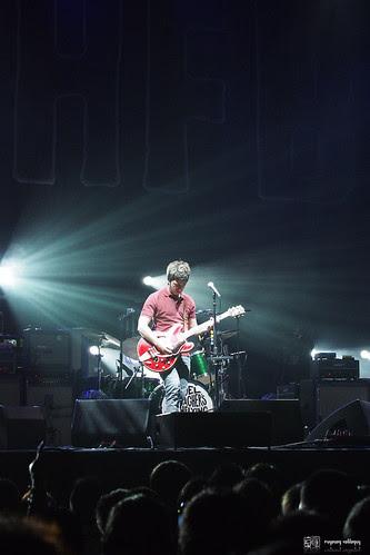 Noel_13