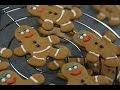 Recette Cookies Imprimer