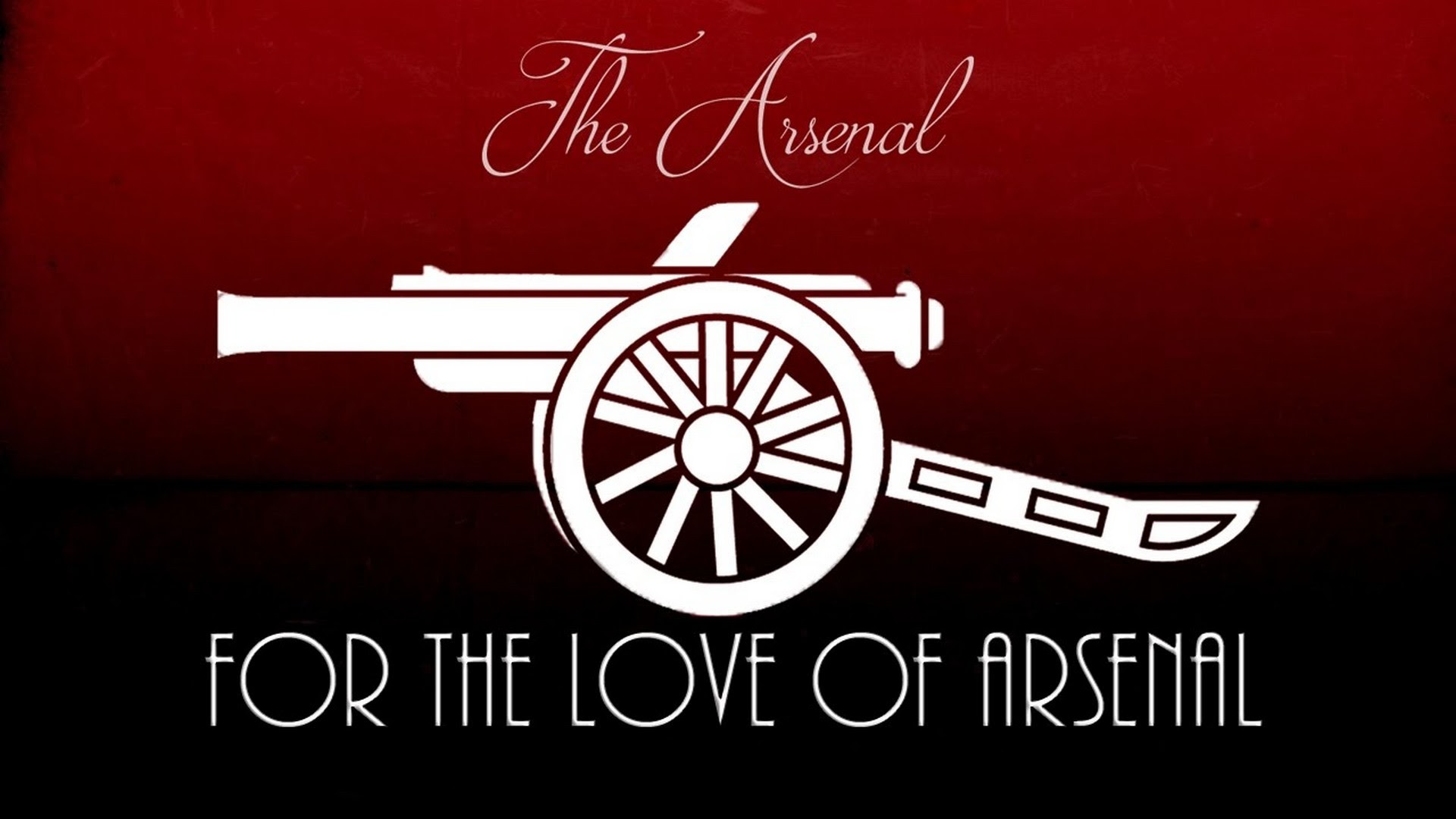 Wallpaper Desktop Arsenal Football Club HD   2019 Football ...
