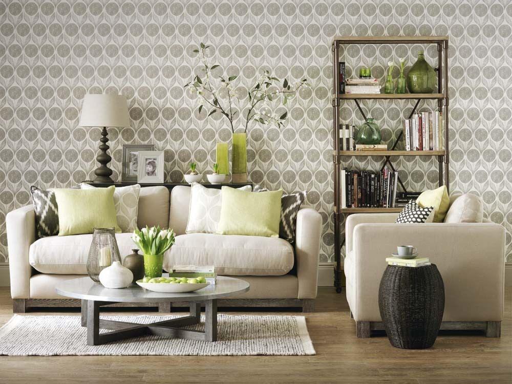 26 Living Room Design Ideas | eBay