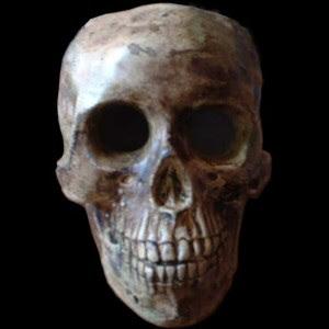 http://www.zachriel.com/phrasenation/Yorick-Skull.jpg