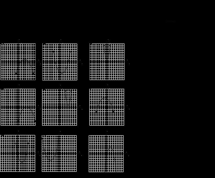 Graphing Quadratics Worksheet Answers Nidecmege