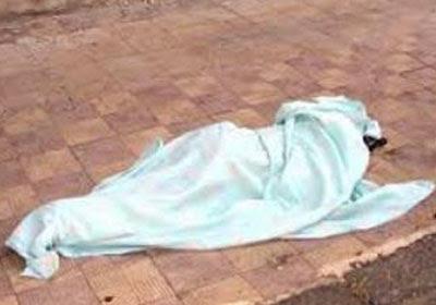 http://shorouknews.com/uploadedimages/Sections/Egypt/Accidents/original/Corpse-1529.jpg