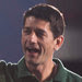 Mr. Ryan at a campaign event on Wednesday in De Pere, Wis.